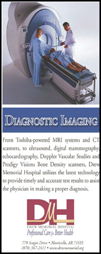 DMH Diagonstic Imaging