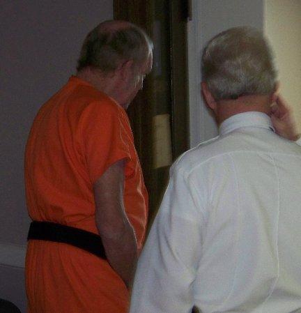 gary riley actor prison