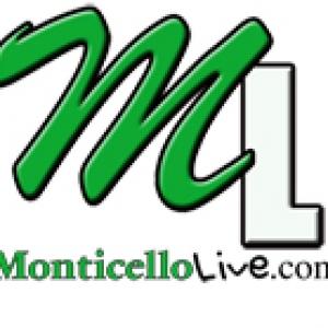 mlive ml logo