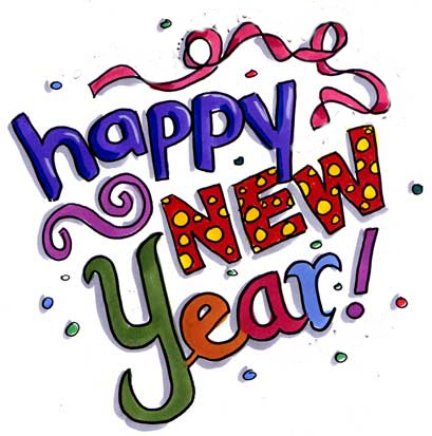 happy-new-year05