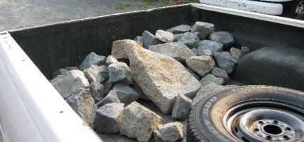 38-rocks