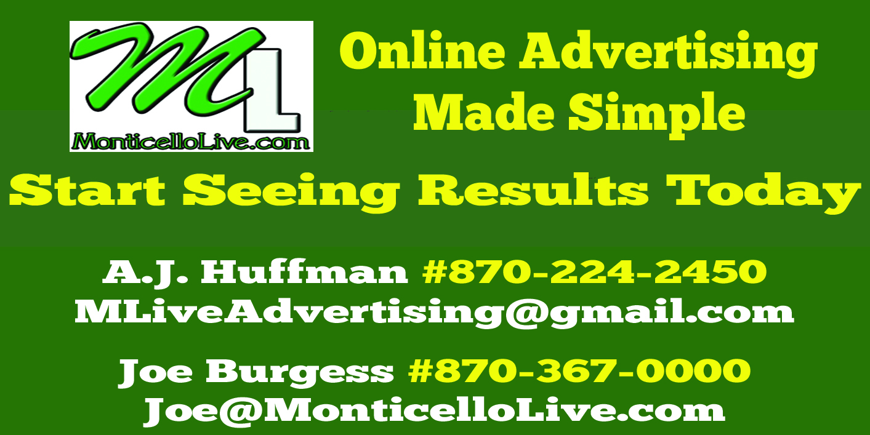 AdvertisingHeader1
