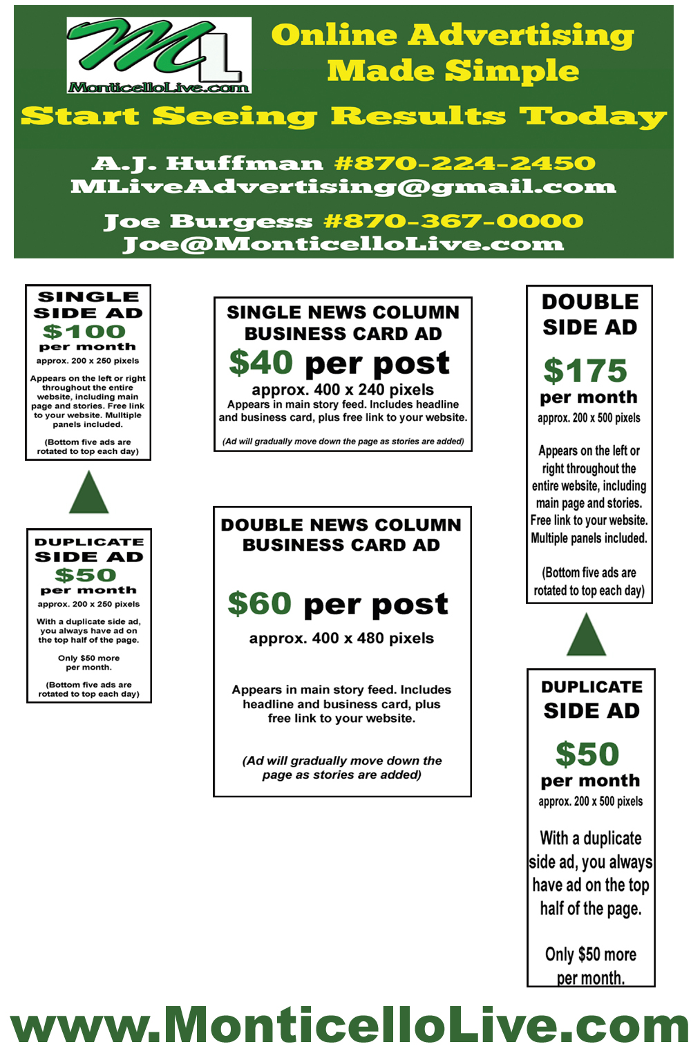 AdvertisingPagePrintOut copy