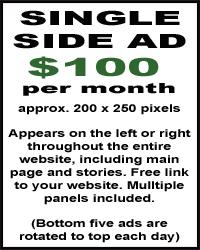 SingleSideAdInfo copy