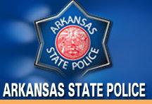 arkansas_state_police