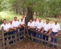 haley creek boys