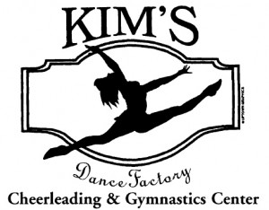 kims dance factory