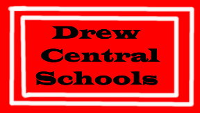 Drew Central