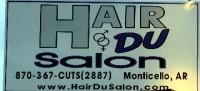 Hair Du