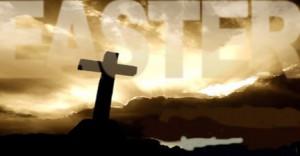 Easter2012