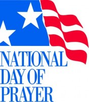 nationaldayofprayer31