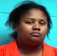 PITTMAN, TONYA DENISE