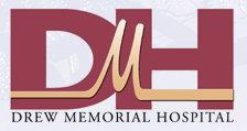 DMH II