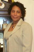Brenda Watts-Norman