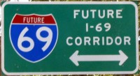 z 6 I-69