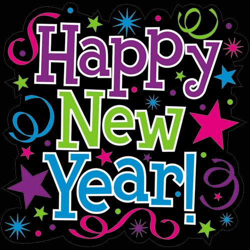 happy new year monticello live