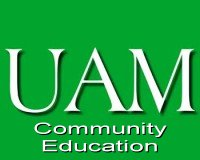 UAM community education