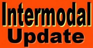 intermodal update