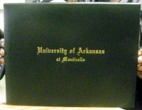 UAM Grads 075