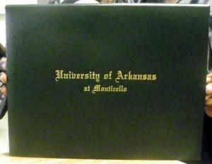 UAM Grads 075