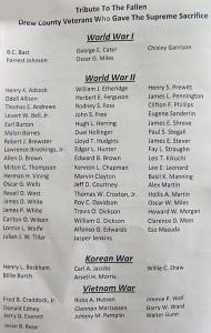 veterans 010