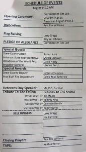 veterans 013