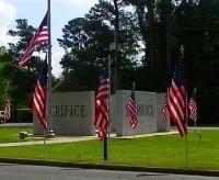 veterans 035