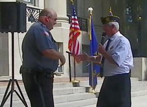 veterans 038