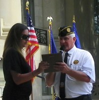 veterans 042