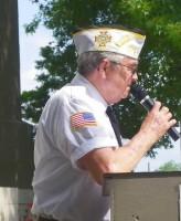 veterans 049
