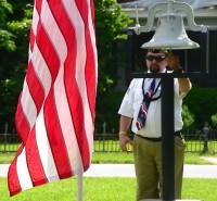 veterans 051