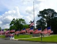 veterans 058