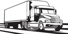 z truck