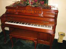Chris's Piano 004