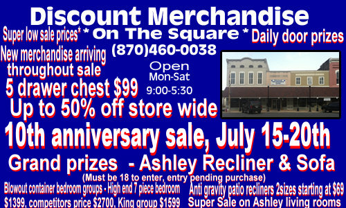 DiscountMerchandise - Copy
