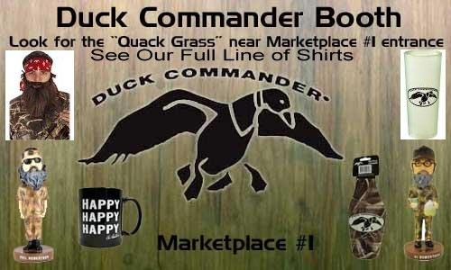 z-DuckCommander