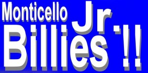 jr billies