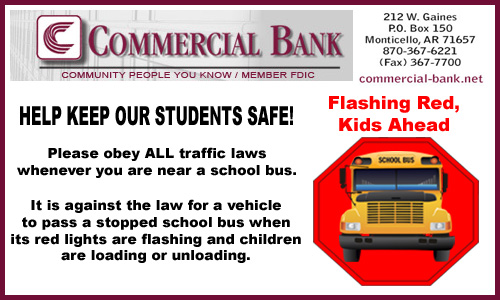 CommericalBankBusSafety