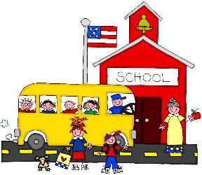 z schoolhouse