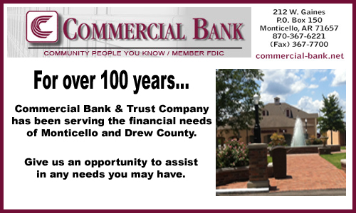 CommericalBankOver100Years copy