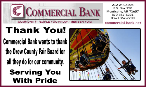 CommericalBankThankYouFairBoard copy