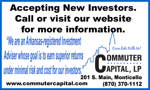 CommuterCapitalCenter copy