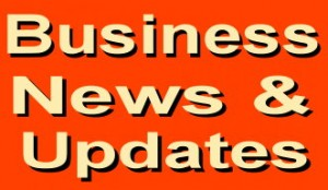 business new update