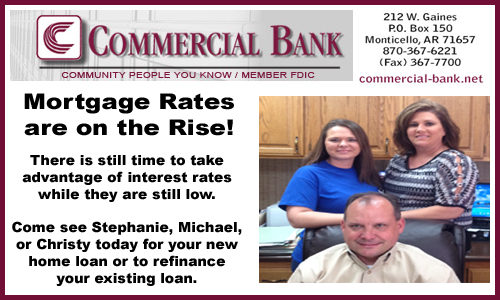 MortgageRates copy
