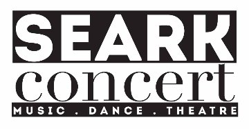New Seark Logo