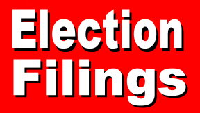 ELECTION-FILINGS