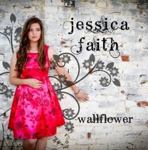 jessica wallflower