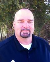 DC Coach Steven Moore