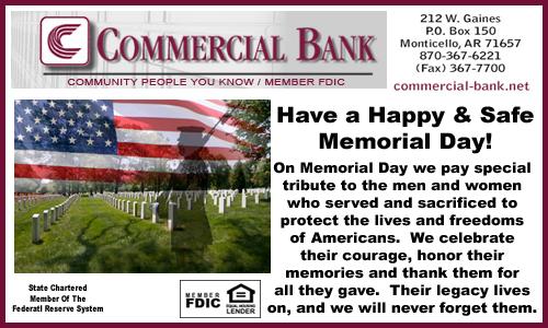 MemorialDay2014 copy