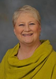 Cathy Edmonds